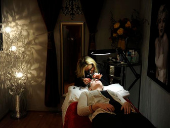 Business Q&A: Diana Senova Cosmetics, Denver