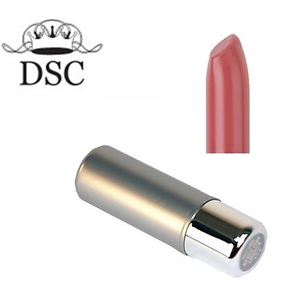 Lipstick- Nude