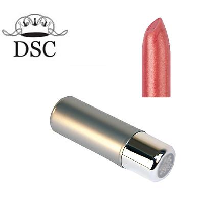 Lipstick- Deja 'Vu