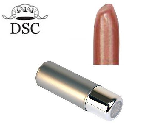 Lipstick- Perfection