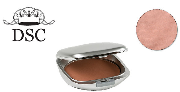 Bronzer Compact- Suntouched