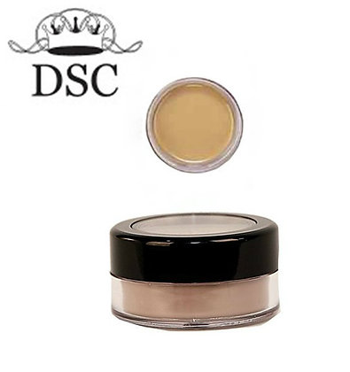 Picture Perfect HD Foundation- Rich Tan