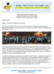 Testimony Page 1.jpg