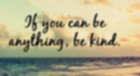 Be Anything Be Kind b.jpg