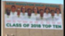Class 2018 Top 10 Banner.jpg