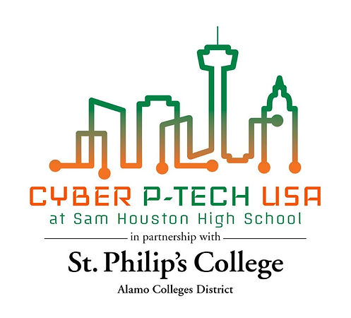 Cyber%20P%20Tech%20SPC%20Logo_edited.jpg