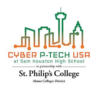 Cyber P Tech SPC Logo.jpg