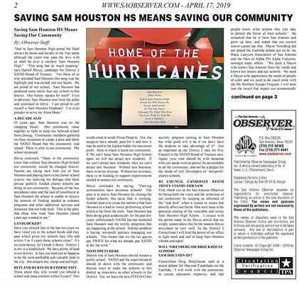Saving Sam Article.jpg