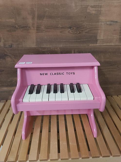 Piano rose (151c58)
