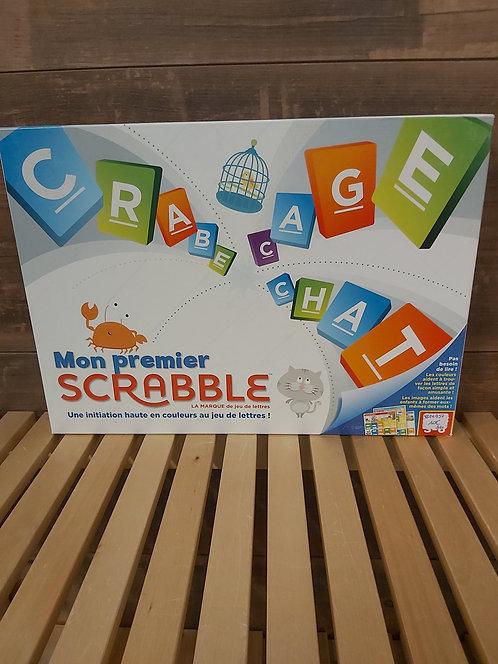 Mon premier scrabble (4814a57)