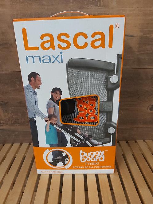 Buggy Board maxi (4030/5)