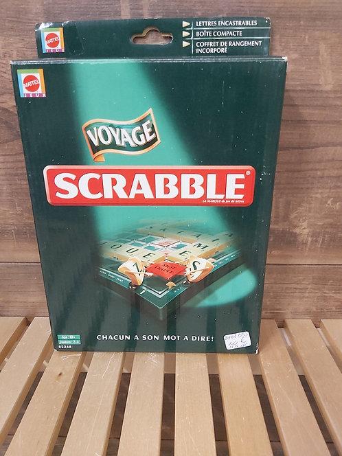Scrabble voyage (2408b33)