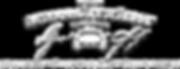 Лого 3.png