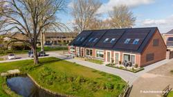 Noorddijkerweg Ursem (3 of 14).png