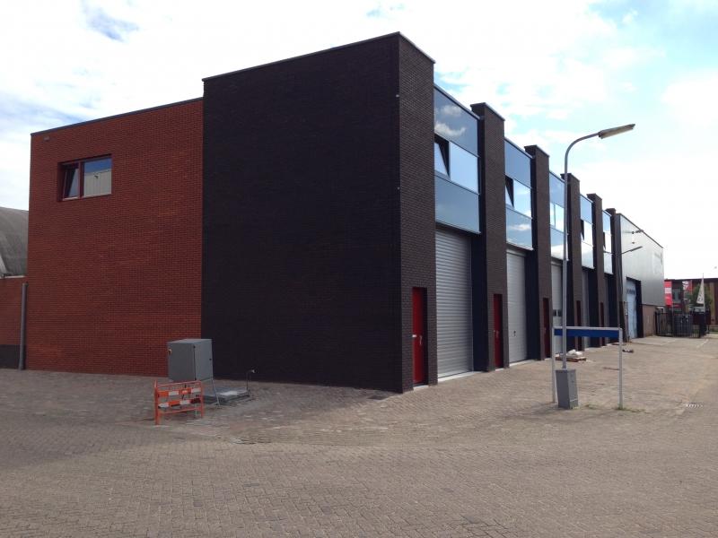 Volendam (4)