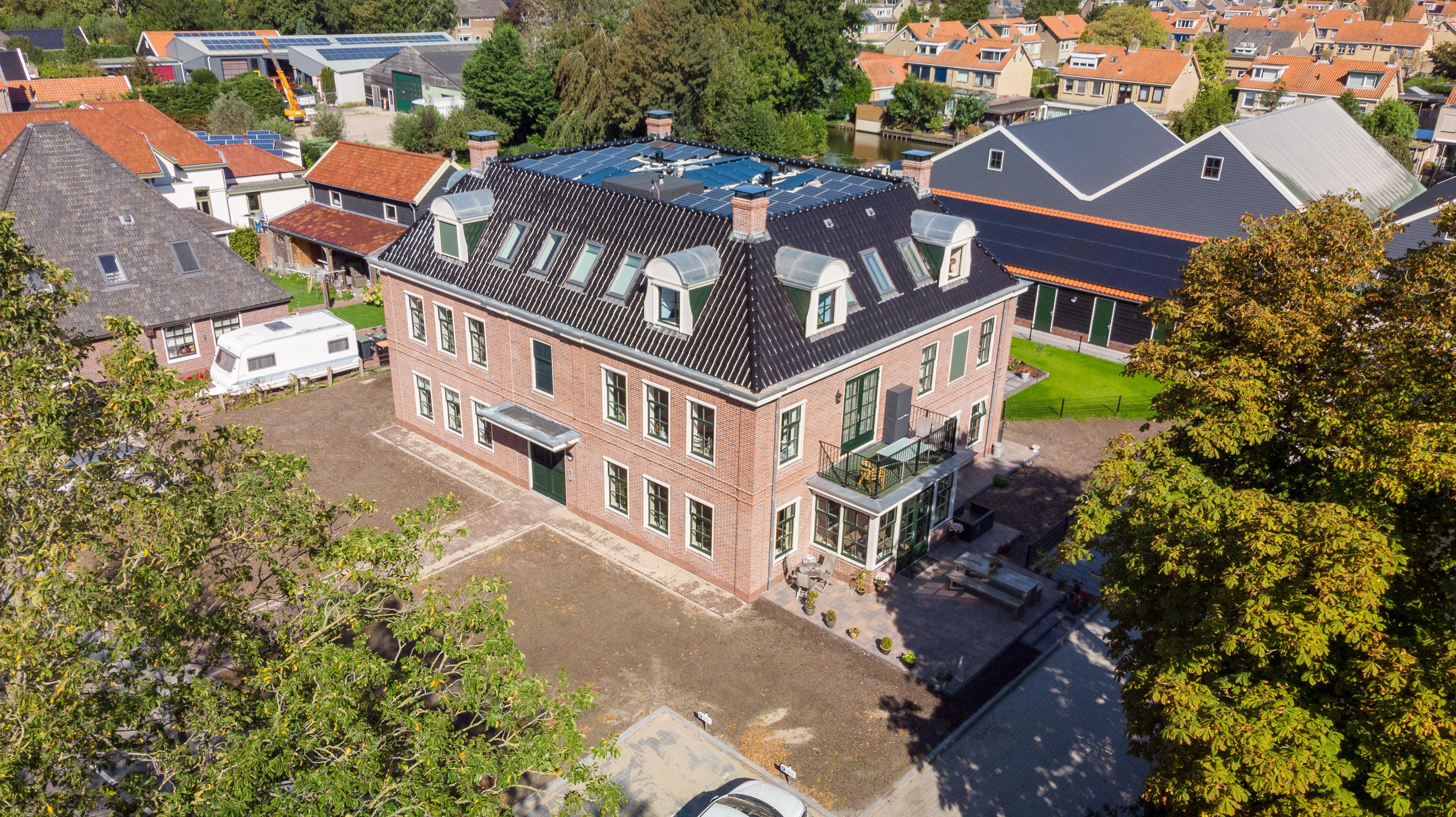 Weststaete | Avenhorn (5)