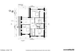 Keern | Verdieping