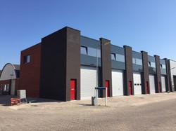 Volendam (2)