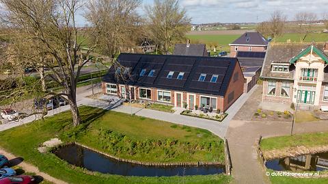 Noorddijkerweg Ursem (2 of 14).png