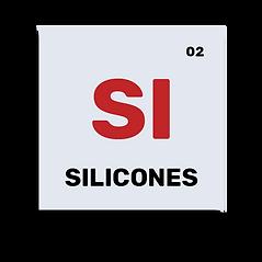 Nadav Silicone Icon Plural.png