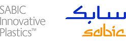 Sabic logo with IP.jpg