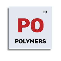 Nadav Polymers Icon Red.png