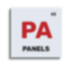 Nadav Panels Icon Red.png
