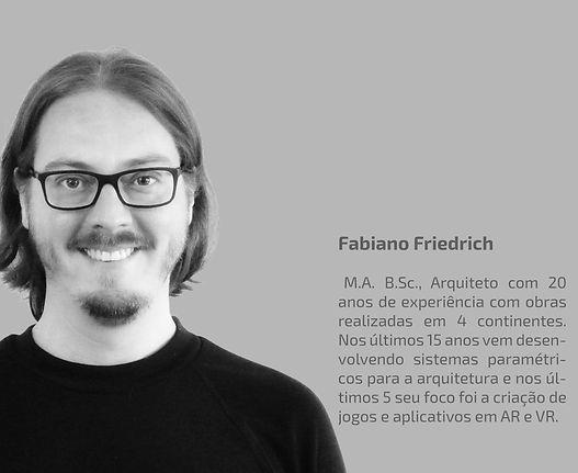 Fabiano bio.jpg