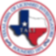 Texas Association of Licensed Investigtors logo