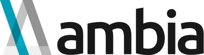 ambia_Ubuntu-PRETO.png