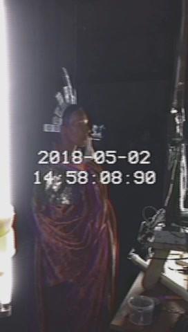 Video 5-2-18, 14 58 09.mov