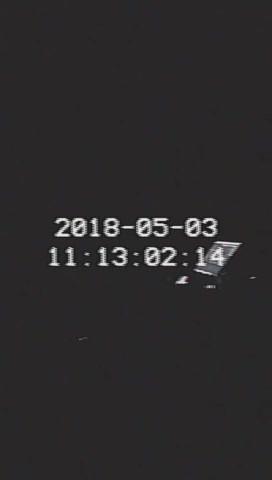 Video 5-3-18, 11 13 02.mov