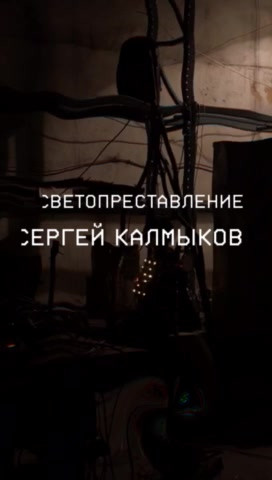 Video 5-3-18, 11 21 39.mov