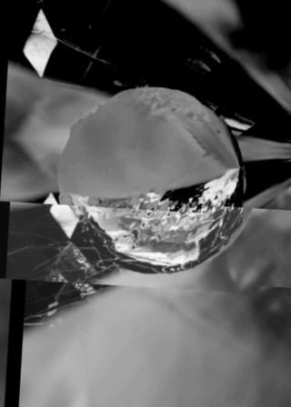 Video 5-8-18, 21 54 49.mov