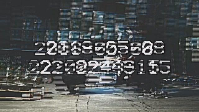 Video 5-8-18, 22 02 46 2.mov