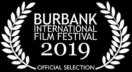 Official-selection_2019_white_blackbg.jp
