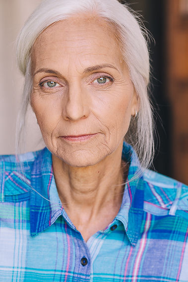 Elizabeth Alice Gray 39.jpg