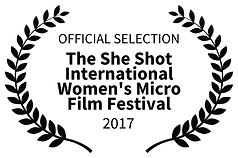 OFFICIALSELECTION-TheSheShotInternationa