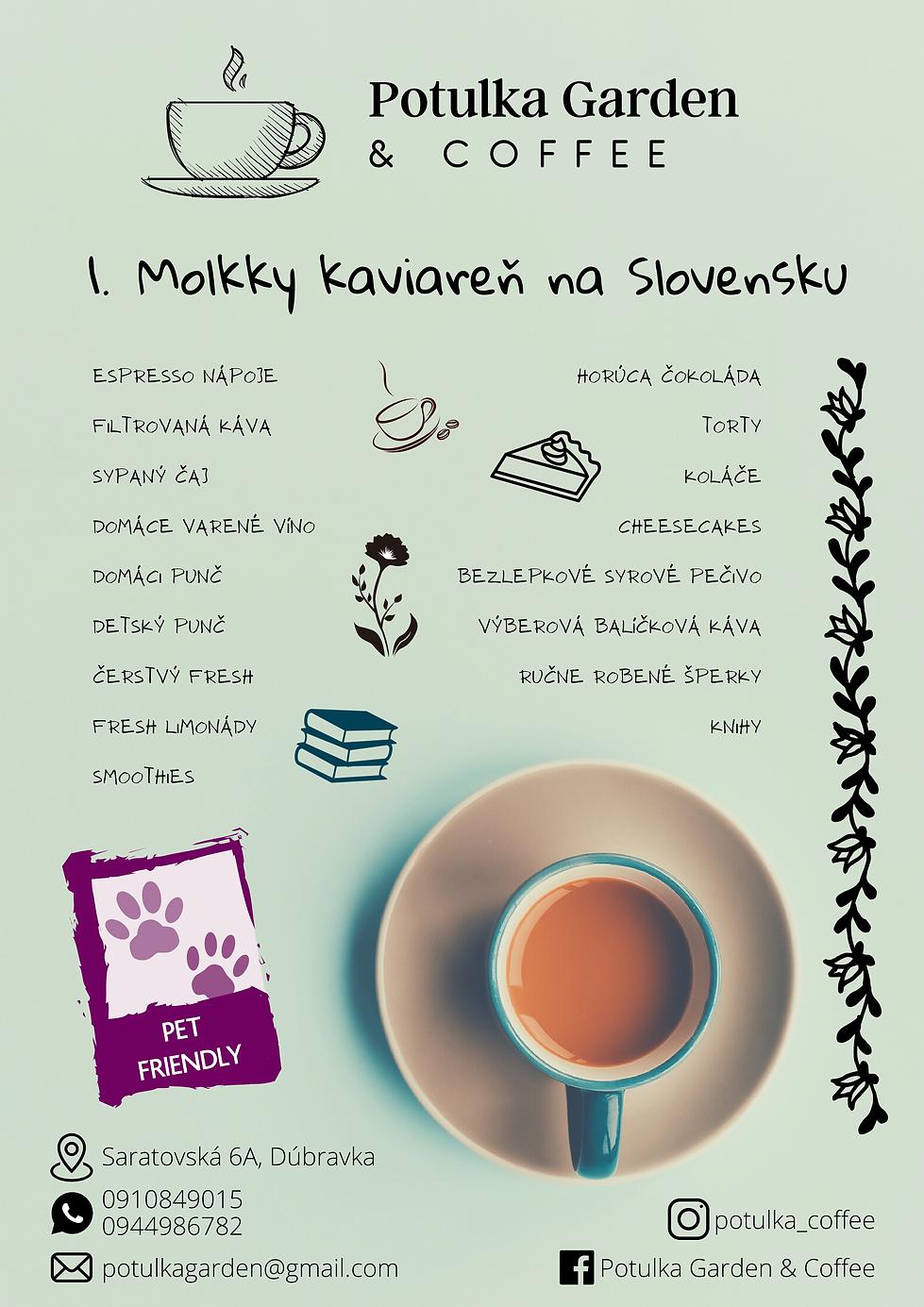 potulka_letak_molkky.png