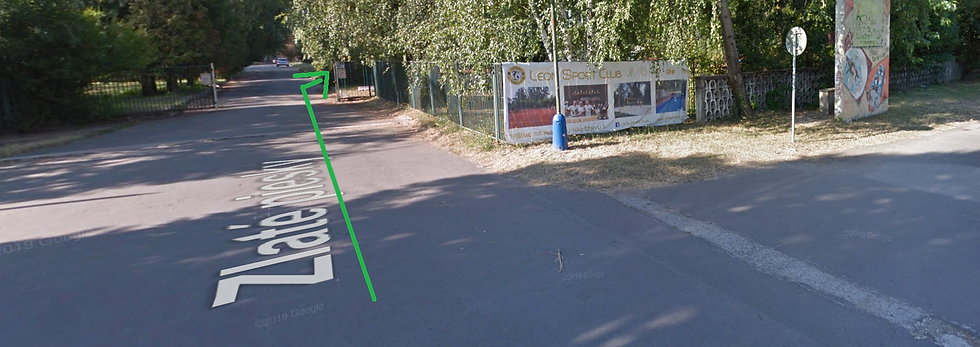 Leon-tenis-club-location-street-view.png