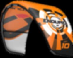 Enduro-V2-Web-colour-1-377x300.png