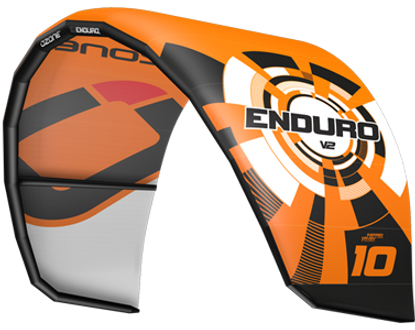 Enduro-V2-Web-colour-1-377x300.png