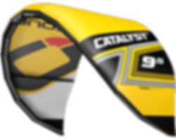 Catalyst-V2-web-colour-1-377x300.png