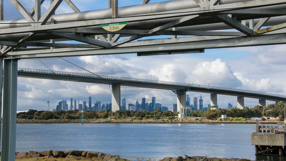 Melbourne | Australia