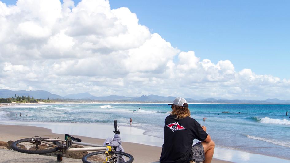 Byron Bay | Australia