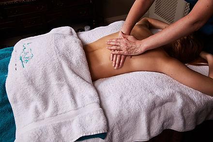Pure Rejuvenation EVE_TAYLOR_Massage .jp