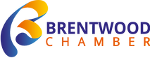 Brentwood Chamber Logo without Strapline