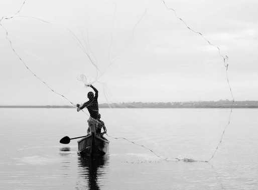 Mozambique: 4 lessons learned from fishing communities