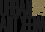 UAW 2019 Logo-08.png