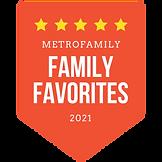 family fav badge.png